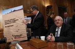 Congress eager to tackle border funding, but obstacles could sink it