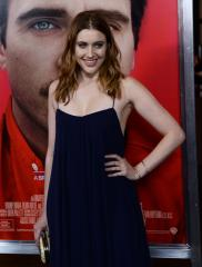 Greta Gerwig to star in CBS' 'How I Met Your Dad'