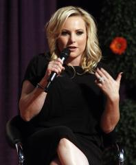 Meghan McCain: Not even Jesus would have made my dad win