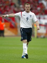 Rooney's former manager wins libel suit
