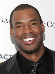 Jason Collins has best-selling jersey in NBA