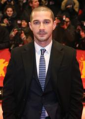 Shia LaBeouf departs Broadway's 'Orphans' due to 'creative differences'