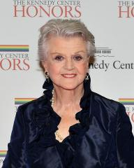 Angela Lansbury, 88, returning to the London stage