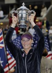Stosur among Osaka quarterfinalists