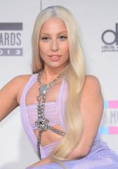 Lady Gaga's 'Do What U Want' music video shelved over sex assault controversy