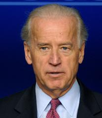 Biden pledged U.S. commitment to Romania
