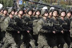 Ukraine: Troop movements will no longer be publicized after Russian attacks