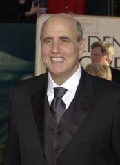 Tambor to co-star in 'La Cage'