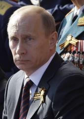 Putin may visit site of Katyn massacre