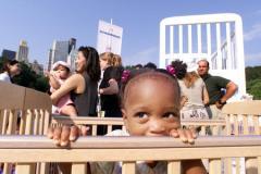 U.S. Census: Minority babies now majority