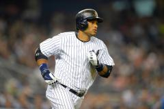 Report: Robinson Cano to join Seattle Mariners