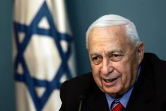 Hospital director says tests indicate Ariel Sharon has blood infection