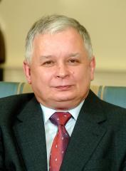 Polish editor resigns over crash story