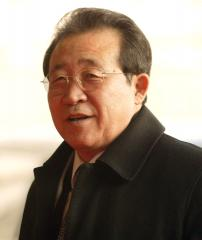 Pyongyang's nuclear envoy to meet Bosworth