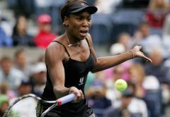 Easy Australian Open win for Wozniacki