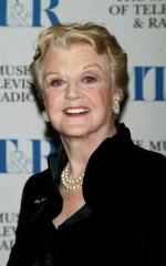 Lansbury to headline 'Eve' reading