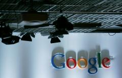 Indian fair trade watchdog slaps $5B fine on Google