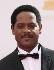 NBC cancels 'Ironside,' starring Blair Underwood