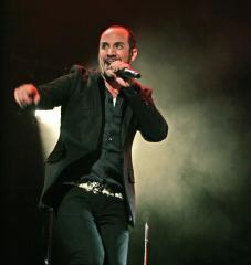 Backstreet Boys' McLean back in rehab