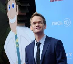 Whoopi Goldberg to host musical tribute to Neil Patrick Harris