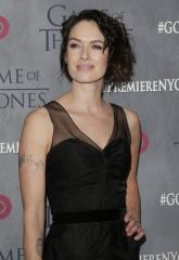 Lena Headey, Jimmy Kimmel play drunken 'Game of Thrones' [VIDEO]