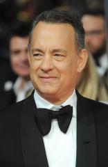 Tom Hanks releases typewriter app
