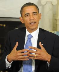 Obama to push for immigration reform bill