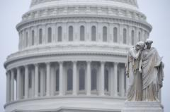 House passes bill to fight patent trolls