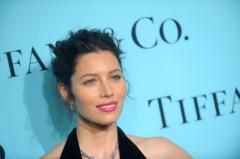Jessica Biel to guest star on 'New Girl'