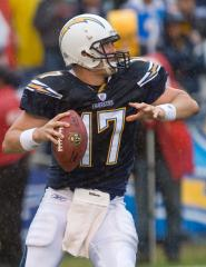 Rivers among top AFC weekly players