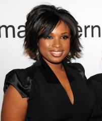 Jennifer Hudson's new music video released