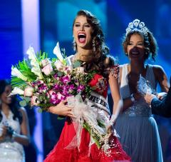 Details set for 2010 Miss Universe Pageant