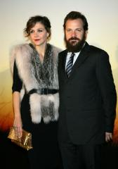 Gyllenhaal and Sarsgaard marry in Italy