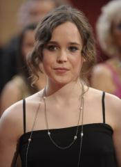'Juno,' 'Legend' up for MTV awards