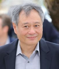 Ang Lee won't direct 'Tyrant' pilot as planned