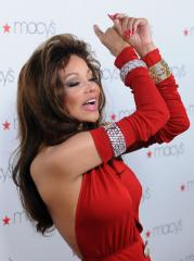 La Toya Jackson fired on 'Apprentice'