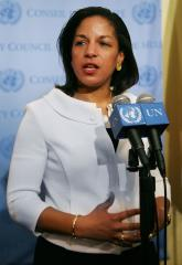 U.N. team tours Sudan