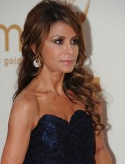 Paula Abdul to guest judge 'DWTS'