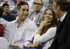 Sofia Vergara splits from fiancé Nick Loeb