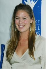 Maura Tierney to appear on 'The Office'