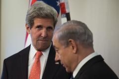 Foreign ministers say Syrian political solution can't include Assad