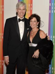 No prosecution for NBC's David Gregory