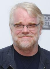 Broadway lights will be dimmed for Philip Seymour Hoffman