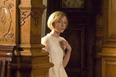 'Atonement' wins best film BAFTA