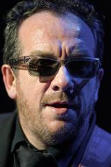 Elvis, Elton team up for new TV series