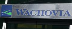 State treasurer pans Wachovia deal