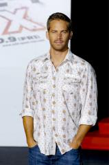 Paul Walker's daughter to live with her mother and nanny, court decides