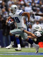 Miles Austin leads NFC Players of the Week