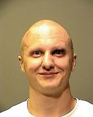 Bag believed linked to Loughner found
