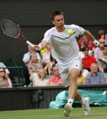 Top two seeds make Swedish Open final